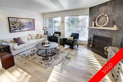 Blueberry Hill Estates - LUXURY TOWNHOUSE FOR SALE in WHISTLER!