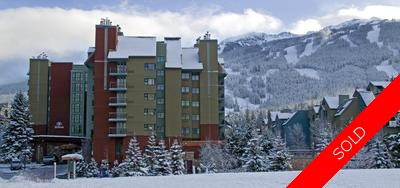 Very Rare Mountain View 1800 Sq Ft King Suite at The Hilton Resort & Spa in Whistler